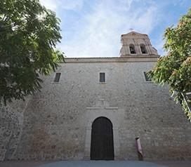 Home_Iglesia