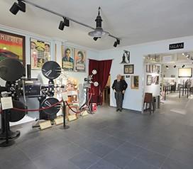 Home_Museo_Cine