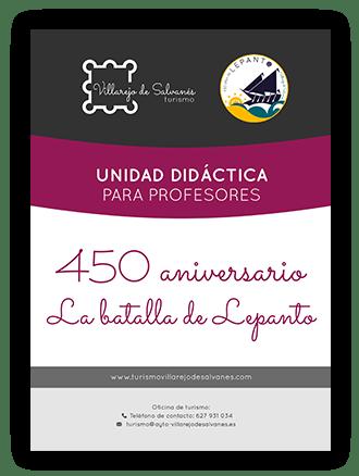 450_aniversario_unidad_didactica_profes