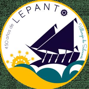 Logo_450_aniversario_Lepanto